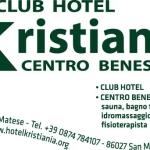 Kristiania_ind[1]