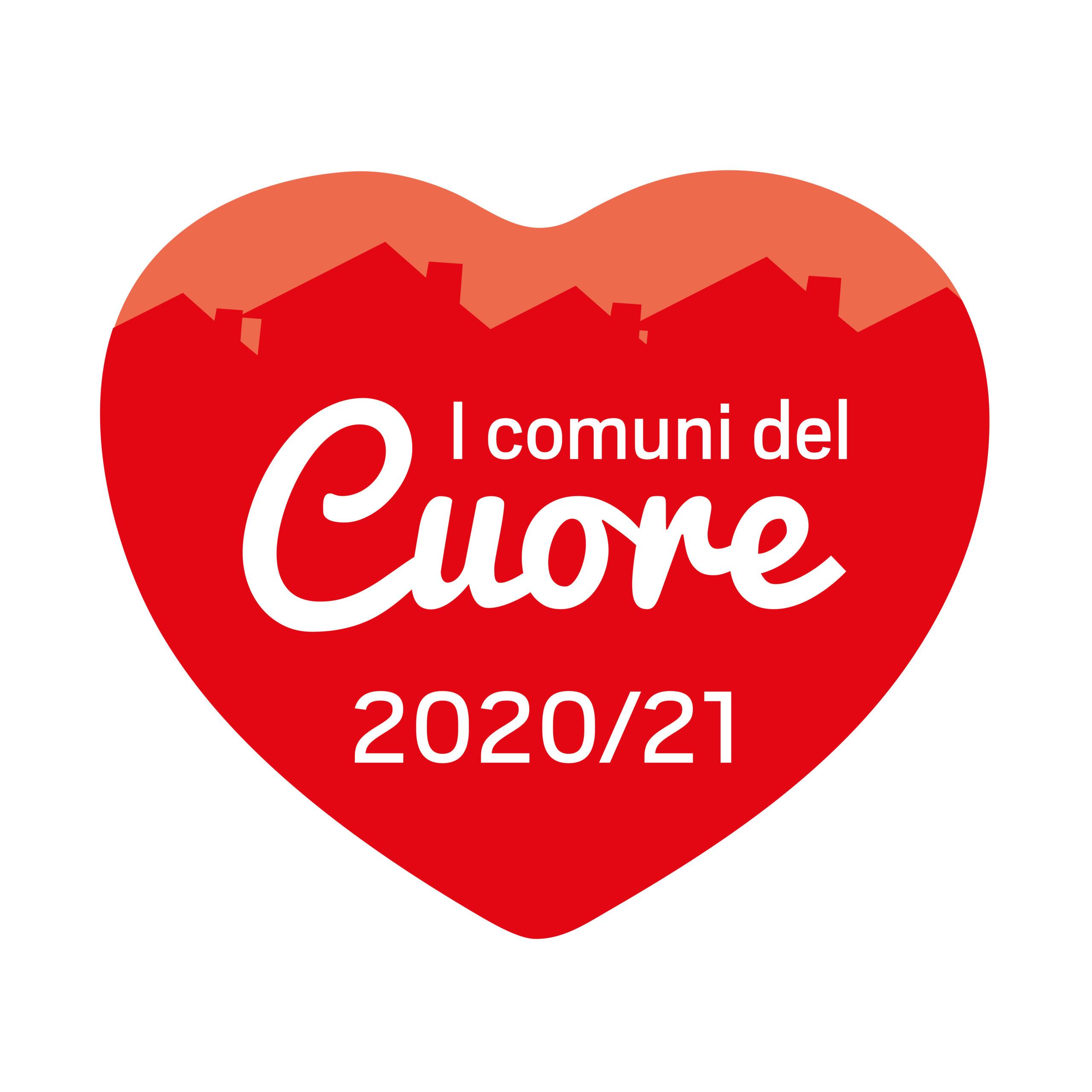 Logo-Cuore_Comuni-del-Cuore-COLORI