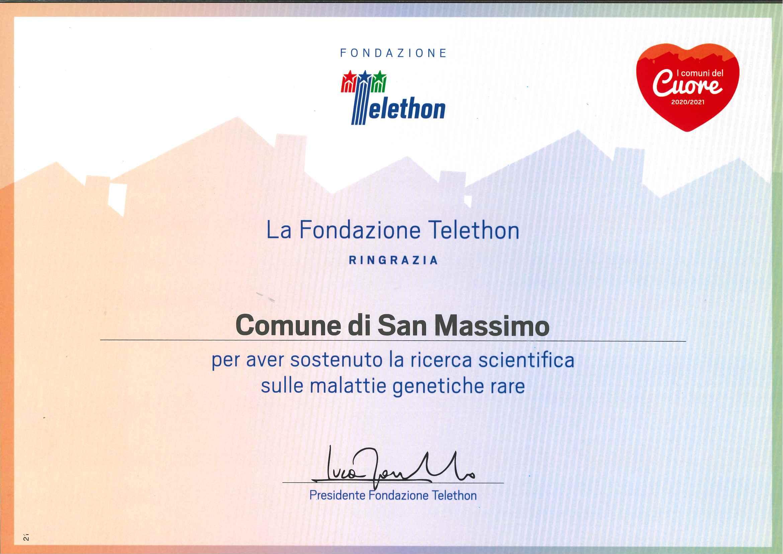 telethon1_0001